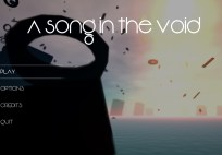 mygamer visual cast - a song in the void (pc) MyGamer Visual Cast – A Song In the Void (PC) A Song In the Void
