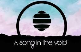a song in the void (pc) review A Song in the Void (PC) Review with stream A song in the void