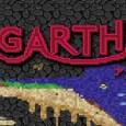 mygamer visual cast: agartha MyGamer Visual Cast: AGARTHA Agartha 800x450