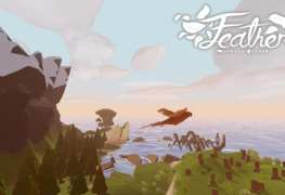 feather (switch) review Feather (Switch) Review Feather Switch