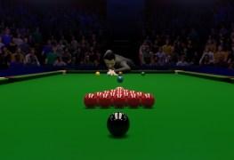 snooker 19 (xbox one) review Snooker 19 (Xbox One) Review Snooker 19 1