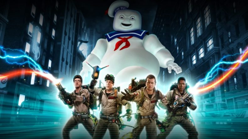 ghostbusters: the video game getting remastered Ghostbusters: The Video Game getting remastered – trailer here Ghostbusters The Video Game Remastered