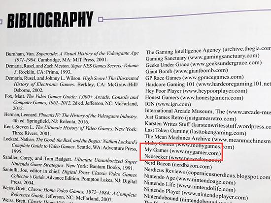 snes omnibus vol. 2 (book) review SNES Omnibus Vol. 2 (Book) Review SNES Omnibus Vol2 Bib