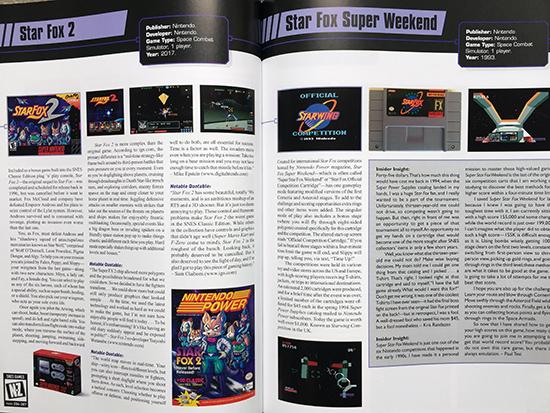 SNES Omnibus Vol2 Star