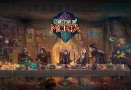 children of morta signature edition details Children of Morta Signature Edition details Children of Morta 1