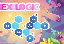Hexologic (Xbox One) Review Hexologic