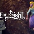 Another Sight has guardian angel cat guide the player – available now ANOTHER SIGHT