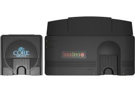 the turbografx-16 mini is good but here's how it can be better – questions and concerns The TurboGrafx-16 Mini is good but here's how it can be better – questions and concerns TG16 Mini Console
