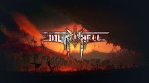 Down to Hell 01 press material