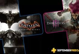playstation plus free games for september PlayStation Plus Free Games for September 2019 PS Plus Free Sept 2019