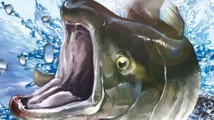 reelfishing.original