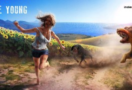 die young (pc) review Die Young (PC) Review with stream Die Young