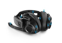 sennheiser gsp 670 (ps4) headset review Sennheiser GSP 670 (PS4) Headset Review Sennheiser GSP 670