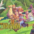 collection of mana (switch) review Collection of Mana (Switch) Review collection of mana 666x374