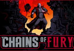 comic  shooter chains of fury coming to switch and pc in 2020 - trailer here Comic shooter Chains of Fury coming to Switch and PC in 2020 – trailer here Chains of Fury 01 press material