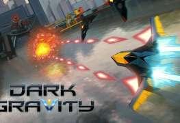 Dark Gravity 01 press material