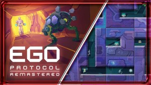 Ego Protocol Remastered 1