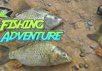 Fishing Adventure 01 press material
