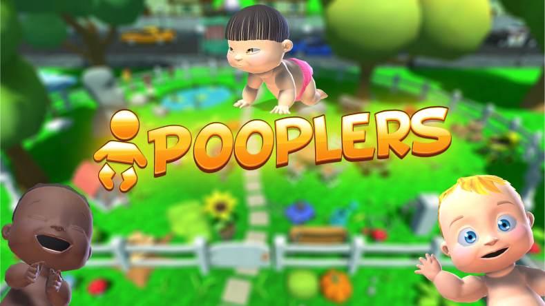 Pooplers 01 press material