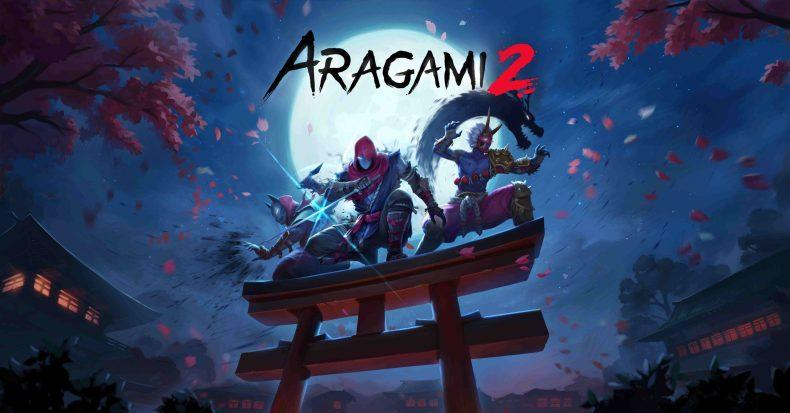 Aragami 2 scaled