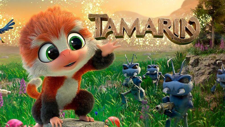 Tamarin PS4 min 1 1024x576 1