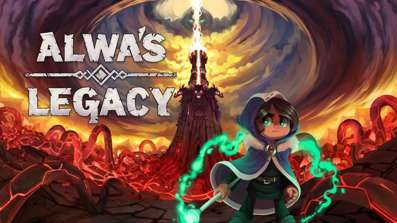 alwas legacy switch hero