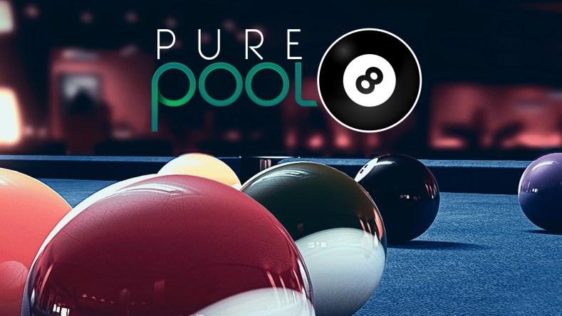 pure pool switch hero