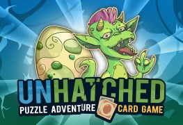 unhatched switch hero 1