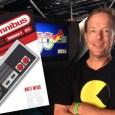 NES Omnibus Vol. 1