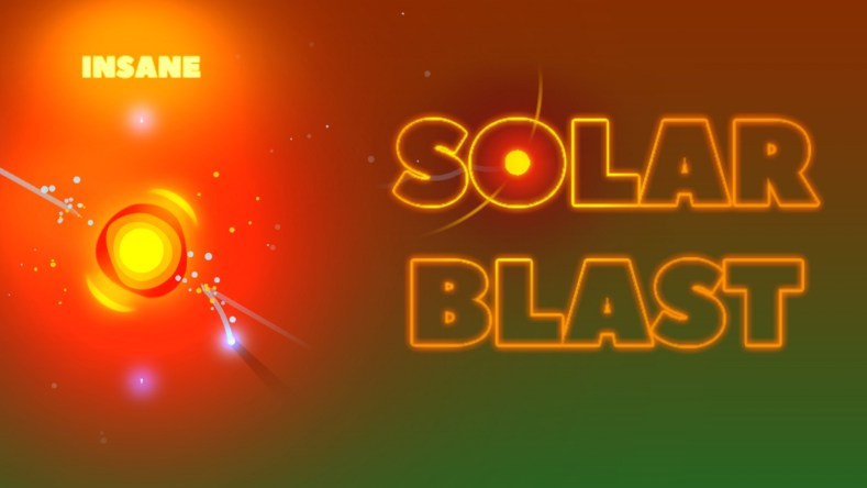 solar blast switch hero