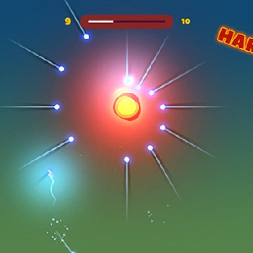 solar blast switch screenshot03