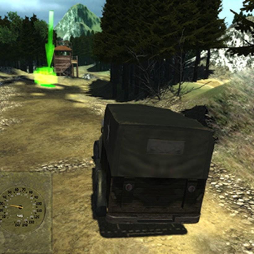 war truck simulator switch screenshot01