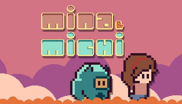 Mina Michi