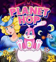 Planet Hop1