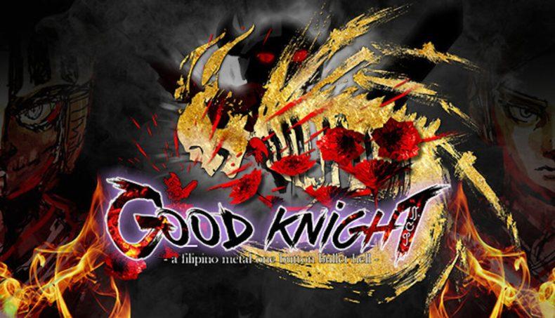 Good Knight PC