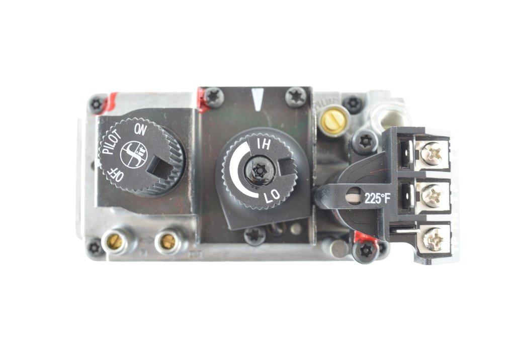 SIT 820 Valve?resize\=665%2C442 robertshaw ds845 wiring diagram 9620 robertshaw thermostat user robertshaw ds845 wiring diagram at gsmx.co