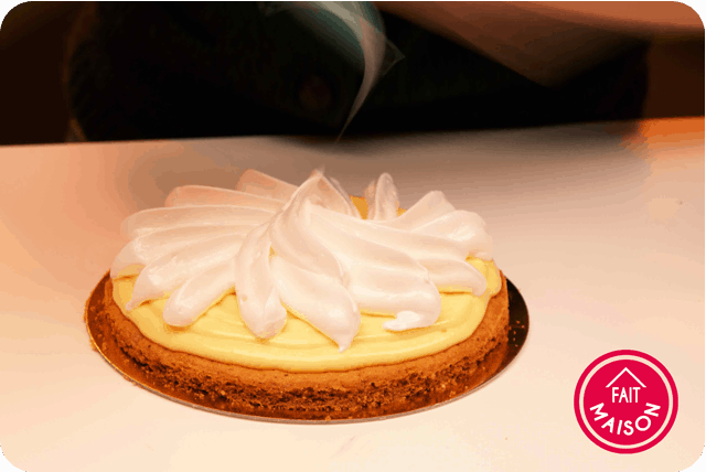 Mygatô : commandez vos gâteaux