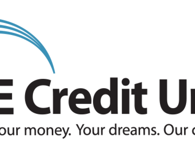 Ge Credit Union Your Money Your Dreams Our Commitment