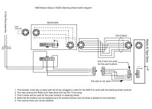 JVC KD_AVX2 Installation