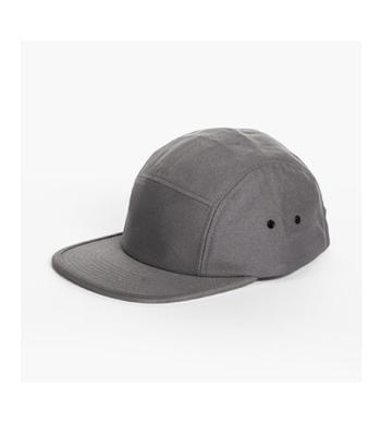 5-Panel Hats