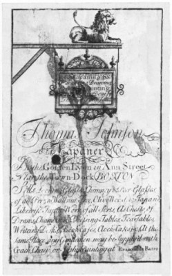 Thomas_Johnston_trade_card