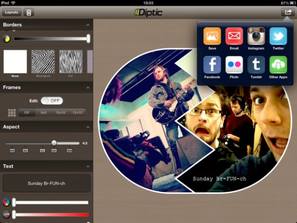 diptic-instagram-collage-montage