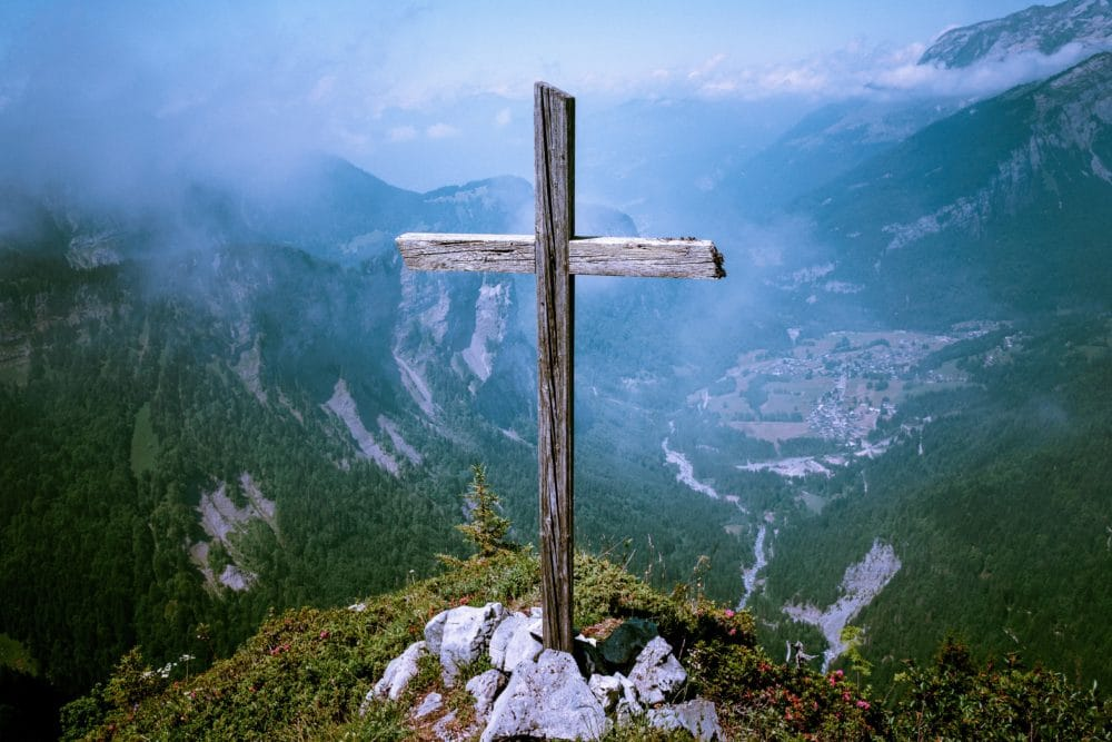 God's Grace Displayed in the Life of John Mark. How?