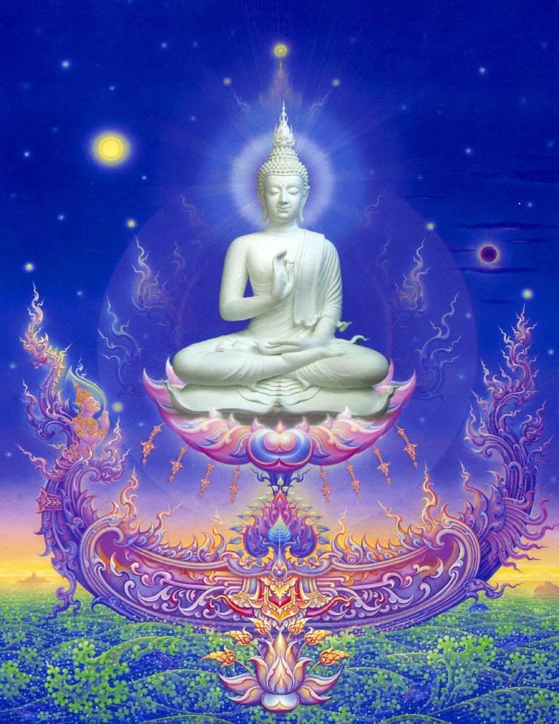 Lord Gautama Buddha Ji God Pictures