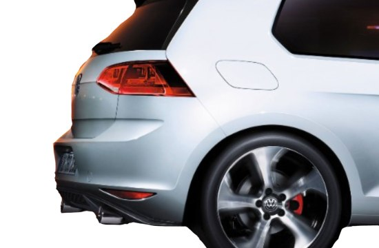 volkswagen-golf-gti-exiting-page