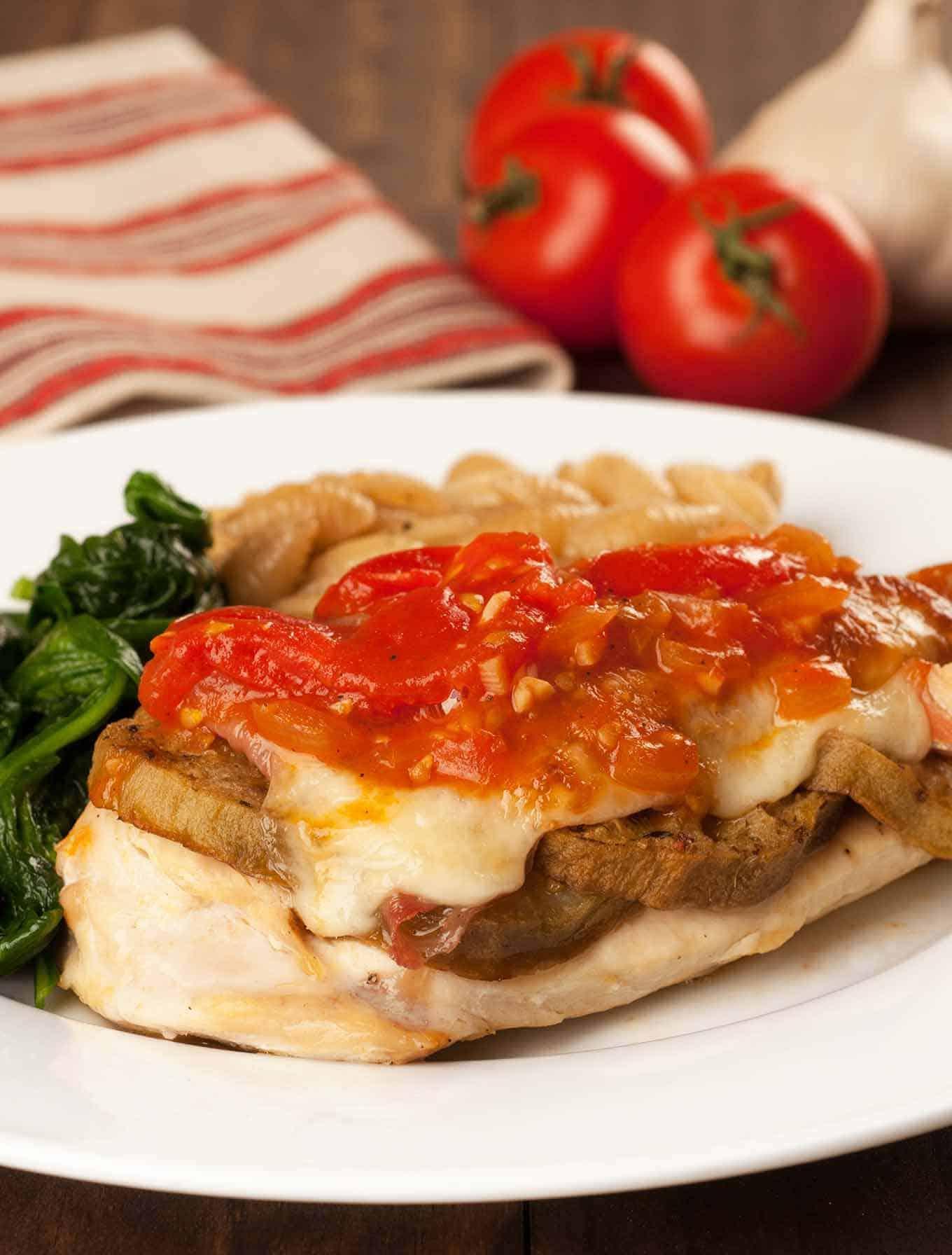 Tomato Easy Soup Turkey Vegetable