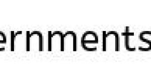 PM-Kaushal-Vikas-Yojana-logo