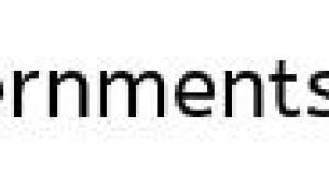 pm-mudra-yojana-logo