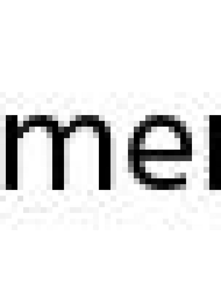 samajwadi-yuva-swarojgar-yojana-scheme