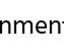 Mukhyamantri Awas Yojana